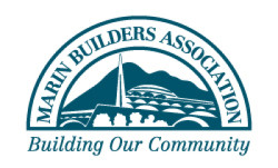Marin Builders Association